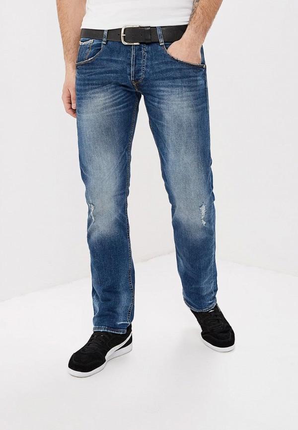 Джинсы Guess Jeans Guess Jeans GU644EMDKPQ8 все цены