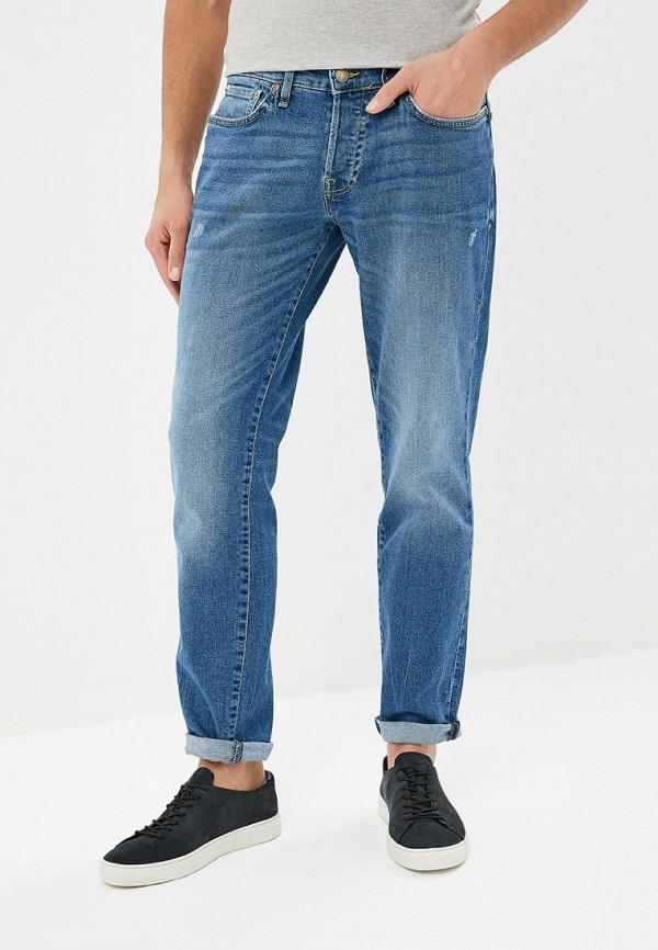 Джинсы Guess Jeans Guess Jeans GU644EMDKPQ9 блуза guess w73h84 w8si0 a996