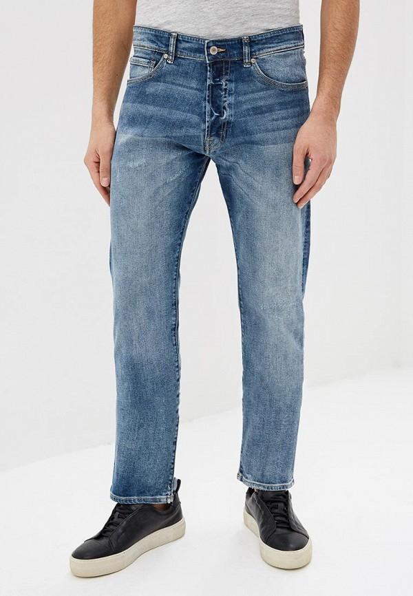 Джинсы Guess Jeans Guess Jeans GU644EMEAMC0 guess джинсы