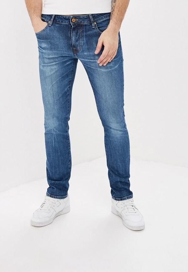 Джинсы Guess Jeans Guess Jeans GU644EMEAMC2 все цены