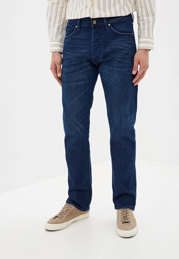 Джинсы Guess Jeans Guess Jeans GU644EMFNLE7 все цены