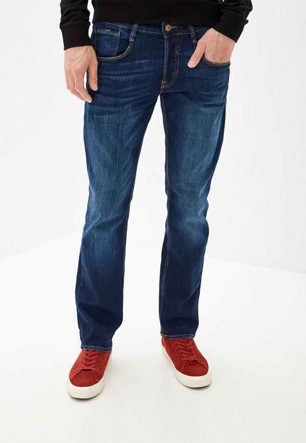 все цены на Джинсы Guess Jeans Guess Jeans GU644EMFNLE9 онлайн