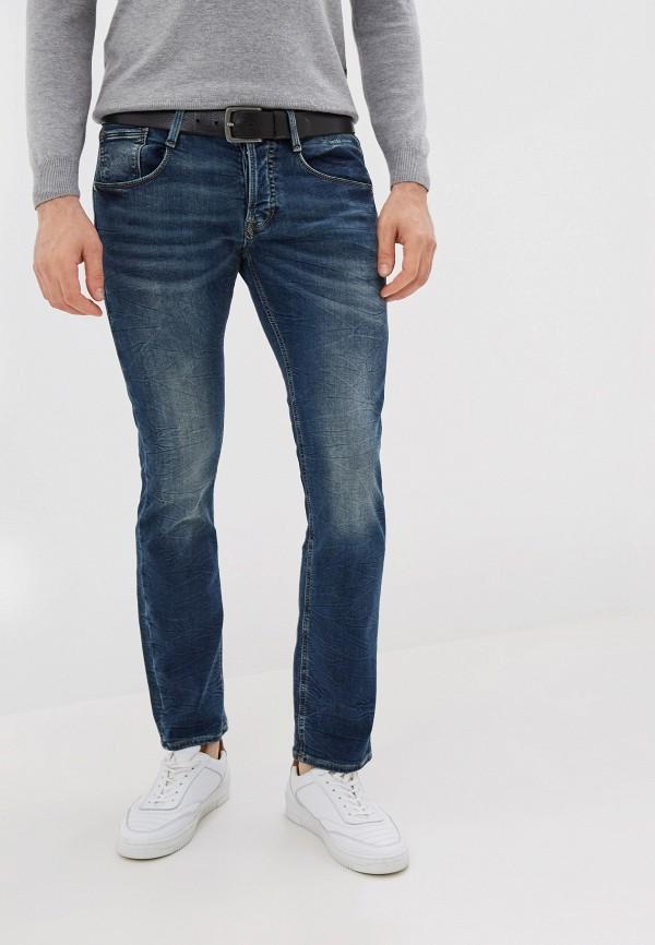 Джинсы Guess Jeans Guess Jeans GU644EMFNLF0 джинсы guess jeans guess jeans gu644ewbfnh1