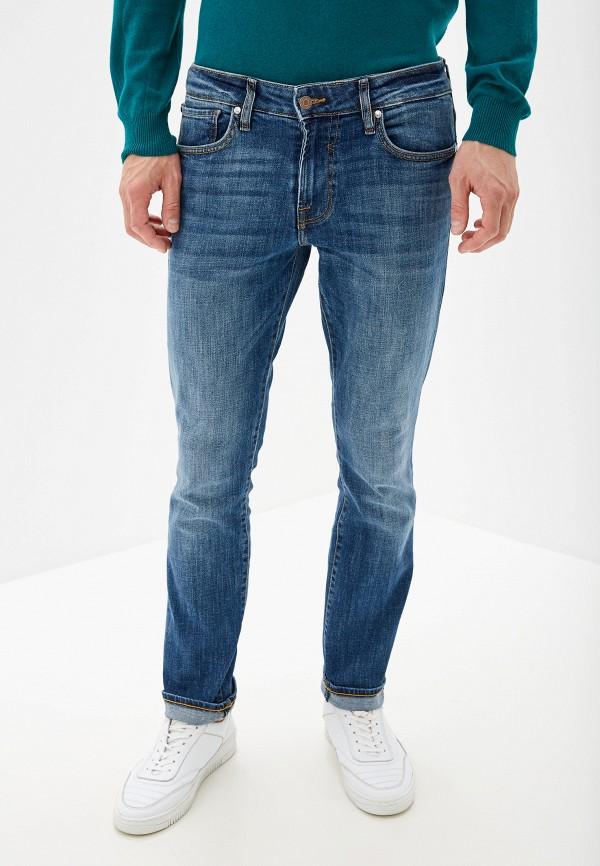 Джинсы Guess Jeans Guess Jeans GU644EMFNLF1 джинсы guess jeans guess jeans gu644ewbfnh1