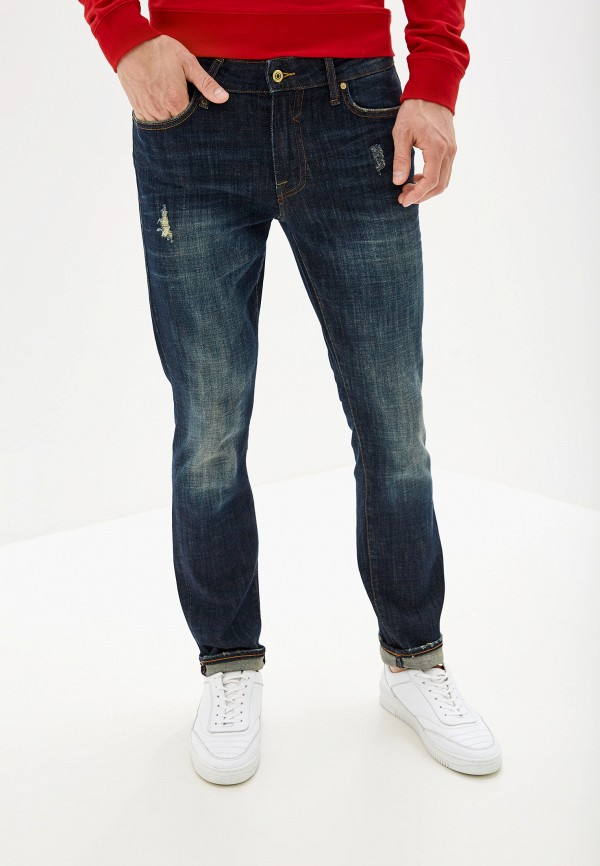 все цены на Джинсы Guess Jeans Guess Jeans GU644EMFNLF3 онлайн