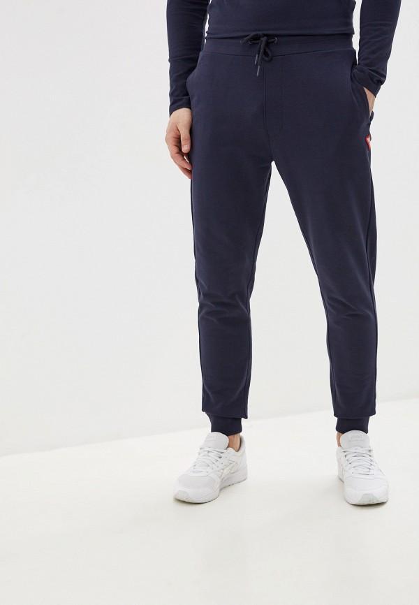 Брюки спортивные Guess Jeans