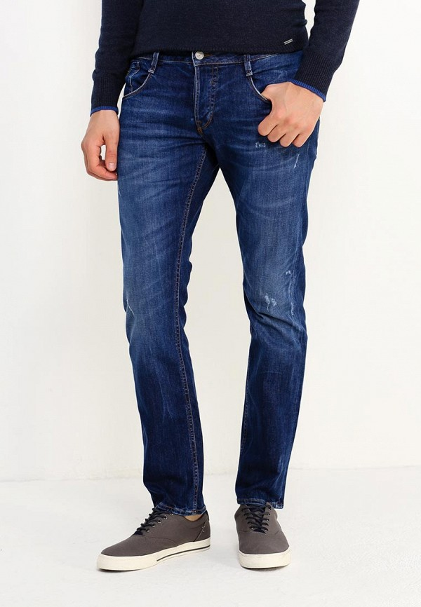 Джинсы Guess Jeans Guess Jeans GU644EMVZV30 джинсы guess jeans guess jeans gu644ewztw27