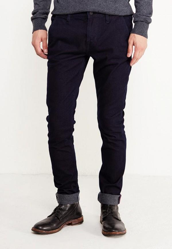 Джинсы Guess Jeans Guess Jeans GU644EMWZX55 джинсы guess jeans guess jeans gu644ewztw27