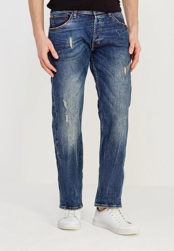Джинсы Guess Jeans Guess Jeans GU644EMZTW16 guess джинсы