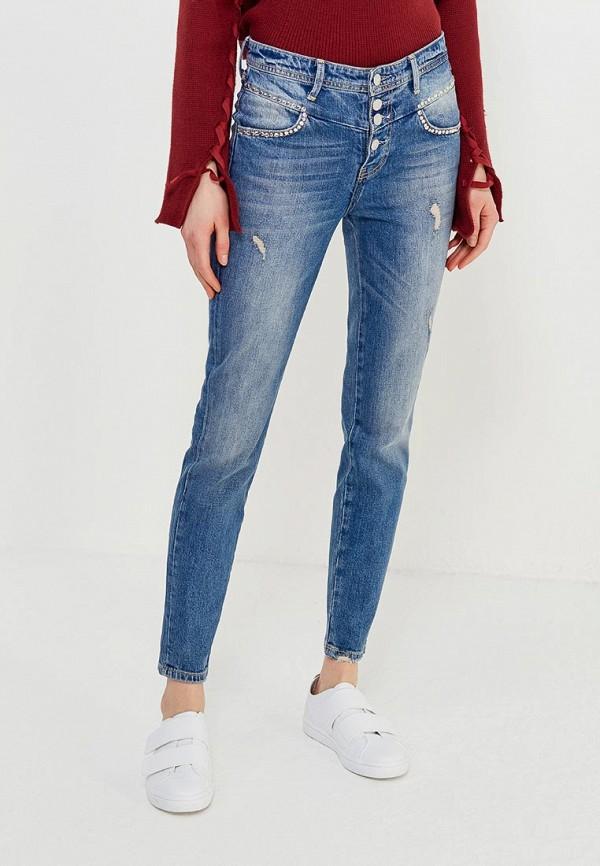 Джинсы Guess Jeans Guess Jeans GU644EWANXZ7 рюкзак guess gsb1411j001