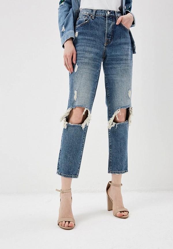 Джинсы Guess Jeans Guess Jeans GU644EWANXZ9 джинсы guess jeans guess jeans gu644ewztw28