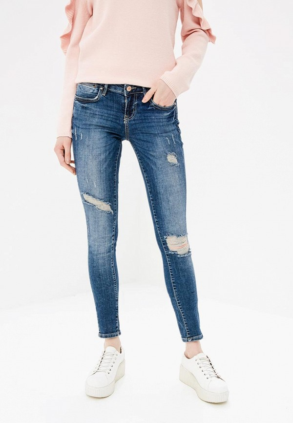 Джинсы Guess Jeans Guess Jeans GU644EWBFNG8 джинсы guess jeans guess jeans gu644ewztw27