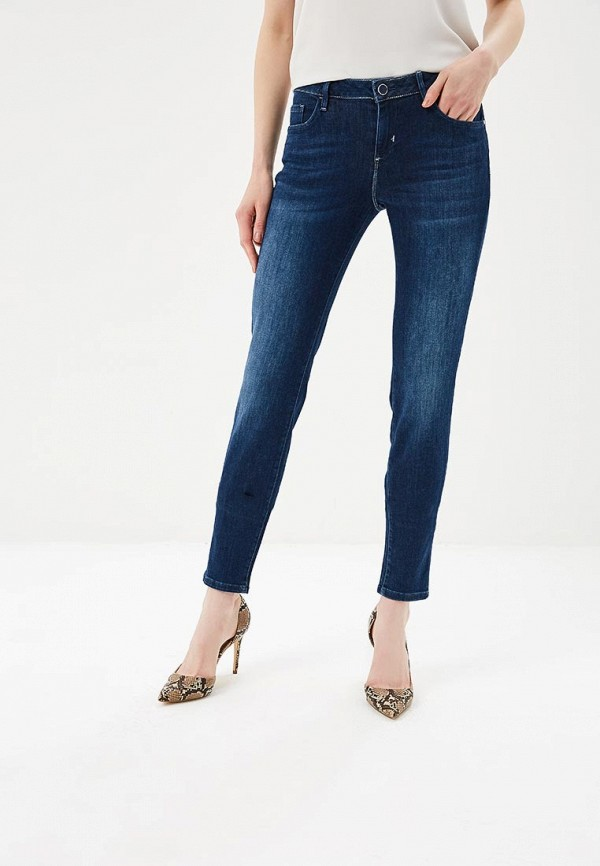 Джинсы Guess Jeans Guess Jeans GU644EWBFNH2 джинсы guess джинсы