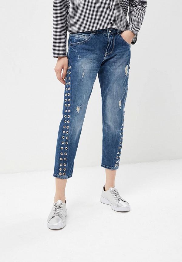 Джинсы Guess Jeans Guess Jeans GU644EWBFNH4 джинсы guess jeans guess jeans gu644ewztw28