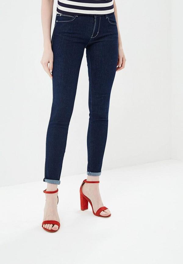 Джинсы Guess Jeans Guess Jeans GU644EWBFNH6 джинсы guess джинсы