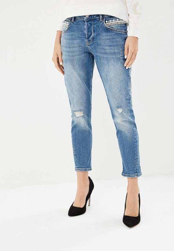Джинсы Guess Jeans Guess Jeans GU644EWBTYO1 джинсы guess jeans guess jeans gu644ewztw27
