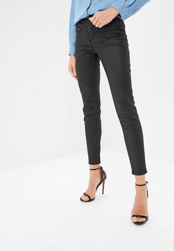 Джинсы Guess Jeans Guess Jeans GU644EWCFSN2 guess джинсы