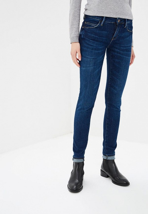 Джинсы Guess Jeans Guess Jeans GU644EWDKOM6 все цены