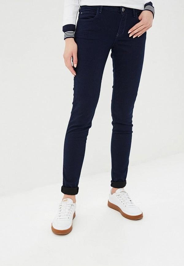 Джинсы Guess Jeans Guess Jeans GU644EWDKOM7 джинсы armani jeans 6y5j16 5d33z 1200