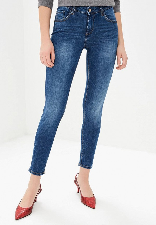 Джинсы Guess Jeans Guess Jeans GU644EWDKON1 джинсы guess джинсы