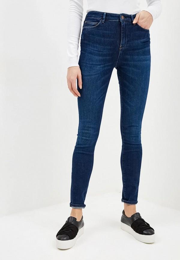 цены Джинсы Guess Jeans Guess Jeans GU644EWDKON3
