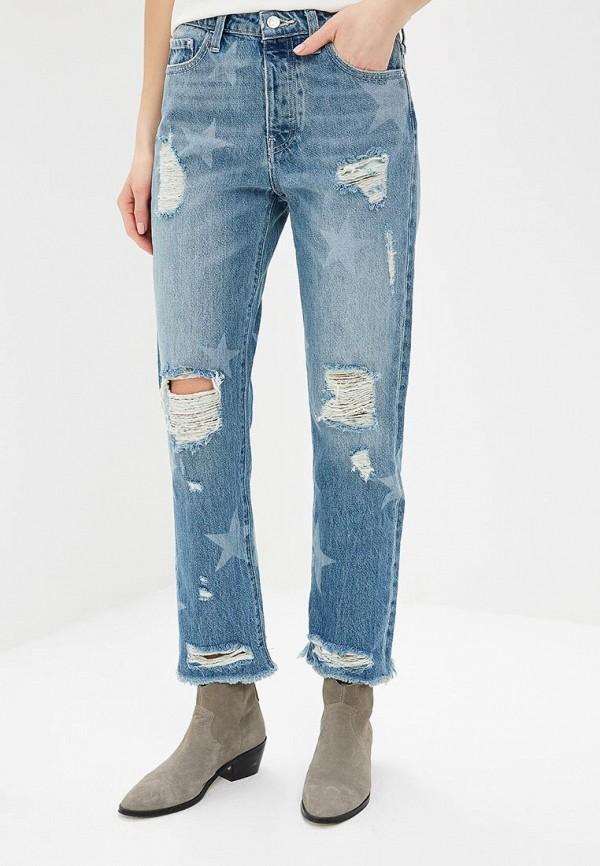 Джинсы Guess Jeans Guess Jeans GU644EWDKON5 джинсы guess jeans guess jeans gu644ewuur53