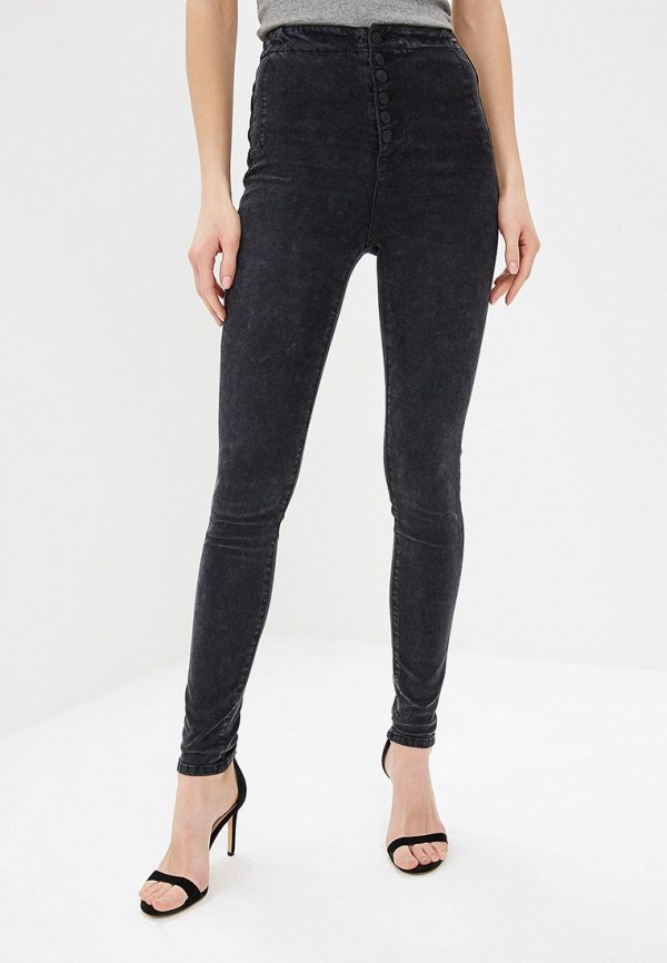 Джинсы Guess Jeans Guess Jeans GU644EWDKON8 джинсы guess jeans guess jeans gu644ewuur53