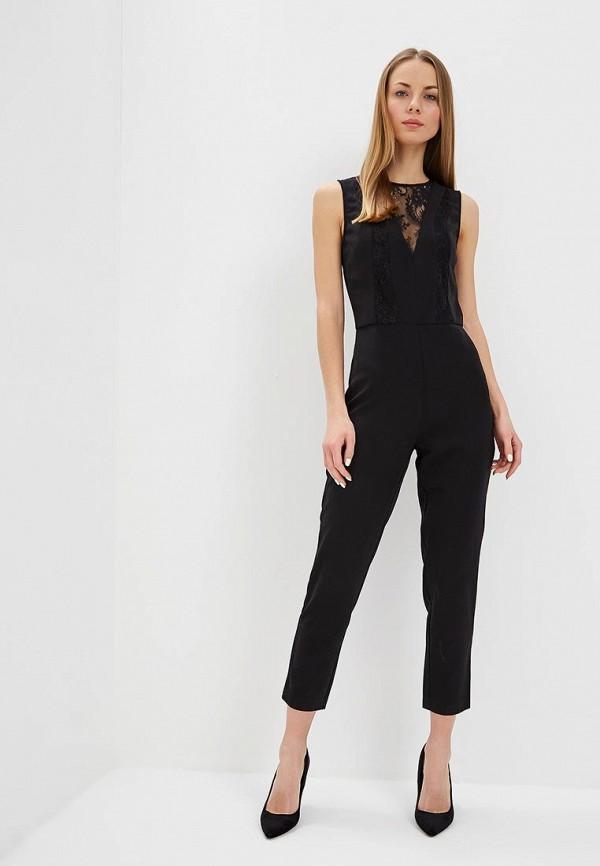 купить Комбинезон Guess Jeans Guess Jeans GU644EWDKOO9 по цене 6820 рублей