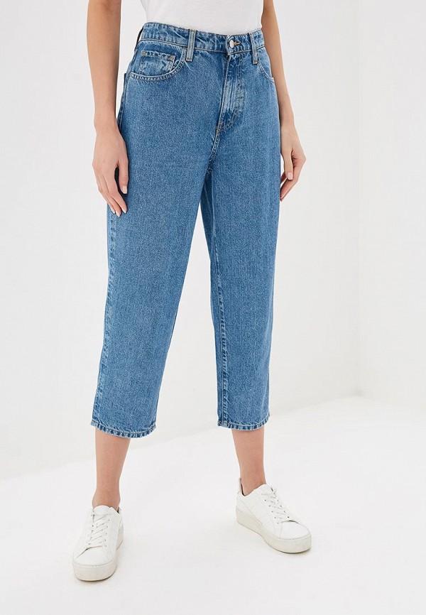Джинсы Guess Jeans Guess Jeans GU644EWEASA3 джинсы guess w81a46 w9n50 a996