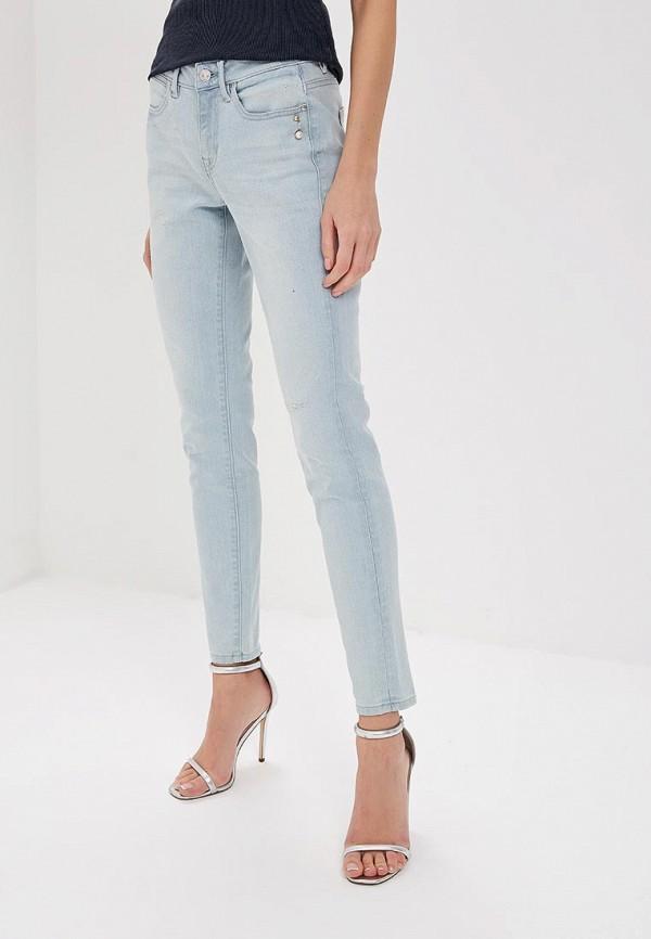 все цены на Джинсы Guess Jeans Guess Jeans GU644EWEASA4 онлайн