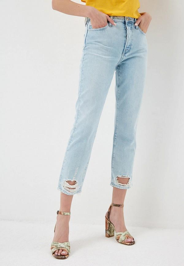 Джинсы Guess Jeans Guess Jeans GU644EWEASA6 все цены