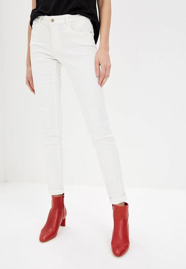 Джинсы Guess Jeans Guess Jeans GU644EWEASB3 guess джинсы