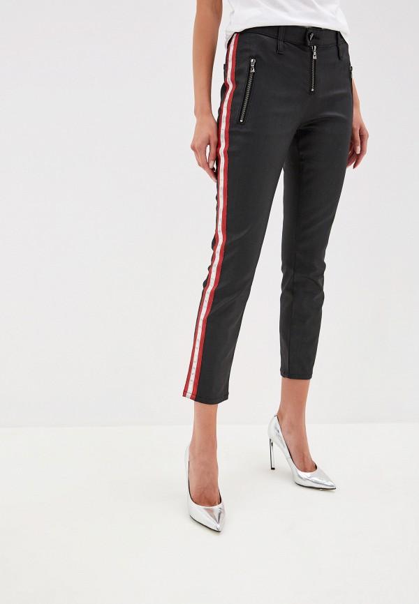 Джинсы Guess Jeans Guess Jeans GU644EWFNKP7 все цены