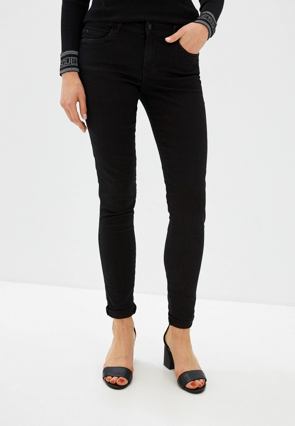 все цены на Джинсы Guess Jeans Guess Jeans GU644EWFNKQ3 онлайн