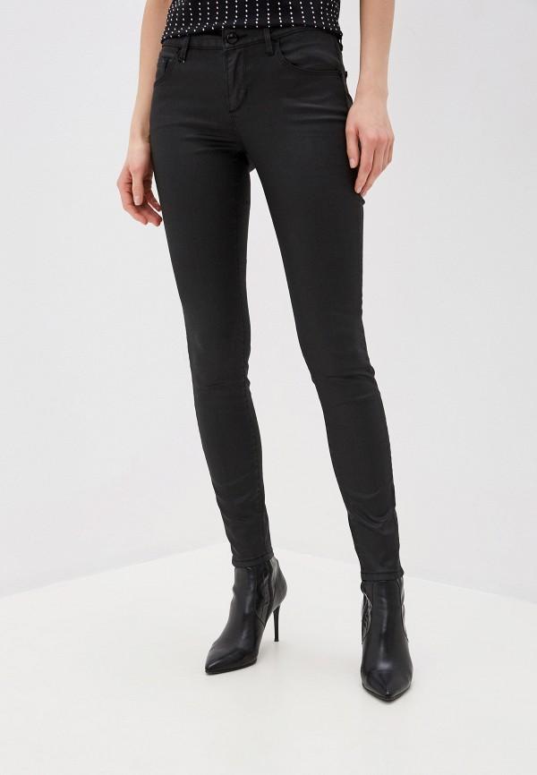 Джинсы Guess Jeans Guess Jeans GU644EWHSJB4 поло guess jeans guess jeans gu644emfnlk3