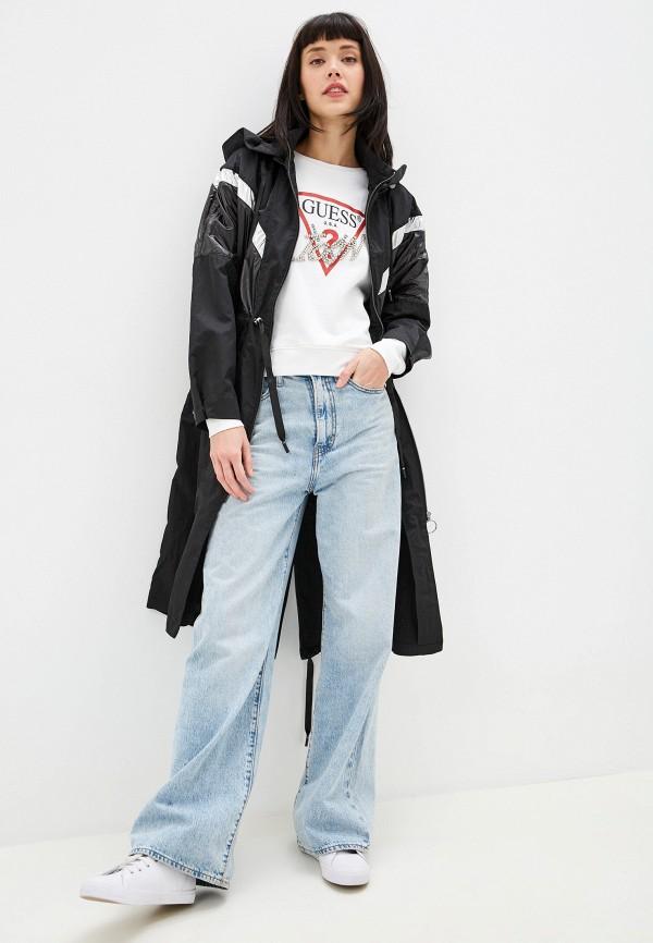 Парка Guess Jeans