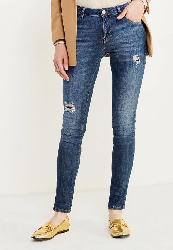 Джинсы Guess Jeans Guess Jeans GU644EWUUR52 джинсы guess jeans guess jeans gu644ewztw27