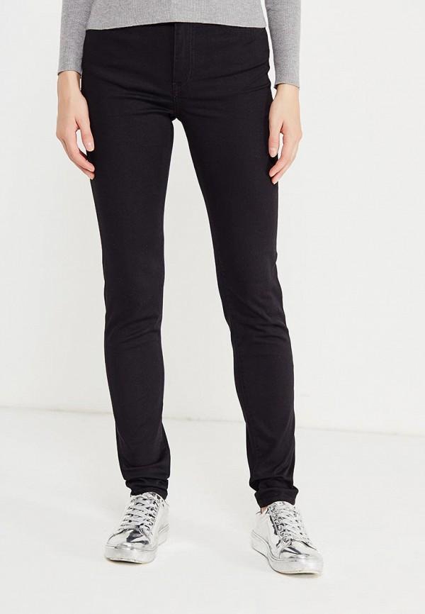 Джинсы Guess Jeans Guess Jeans GU644EWVPN31 джинсы guess jeans guess jeans gu644ewanzo2