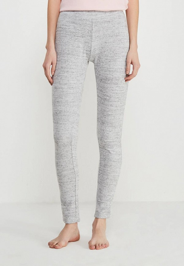 Купить Брюки домашние Guess Jeans, gu644ewznd52, серый, Весна-лето 2018