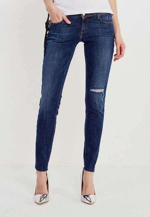 Джинсы Guess Jeans Guess Jeans GU644EWZTW27 рюкзак guess guess gu460bwanyw1