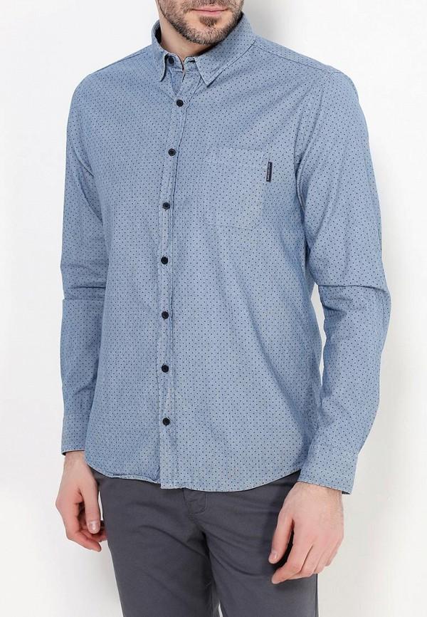Рубашка Harris Wilson Harris Wilson HA019EMQPI74 рубашка harris wilson harris wilson ha019emqpi74