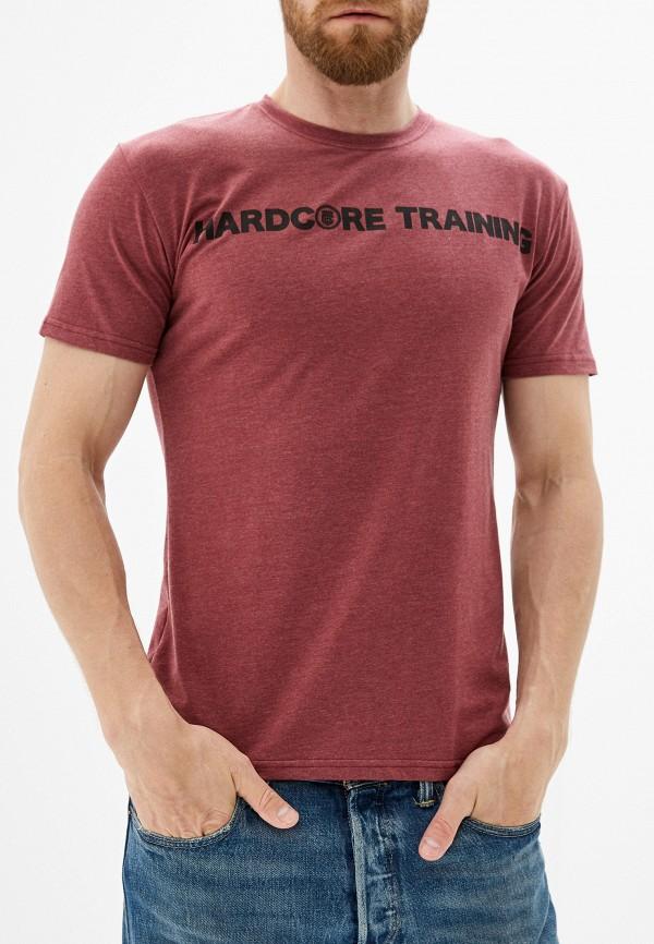 Футболка Hardcore Training Hardcore Training HA020EMFZZL5 футболка hardcore training hardcore training ha020embonw7