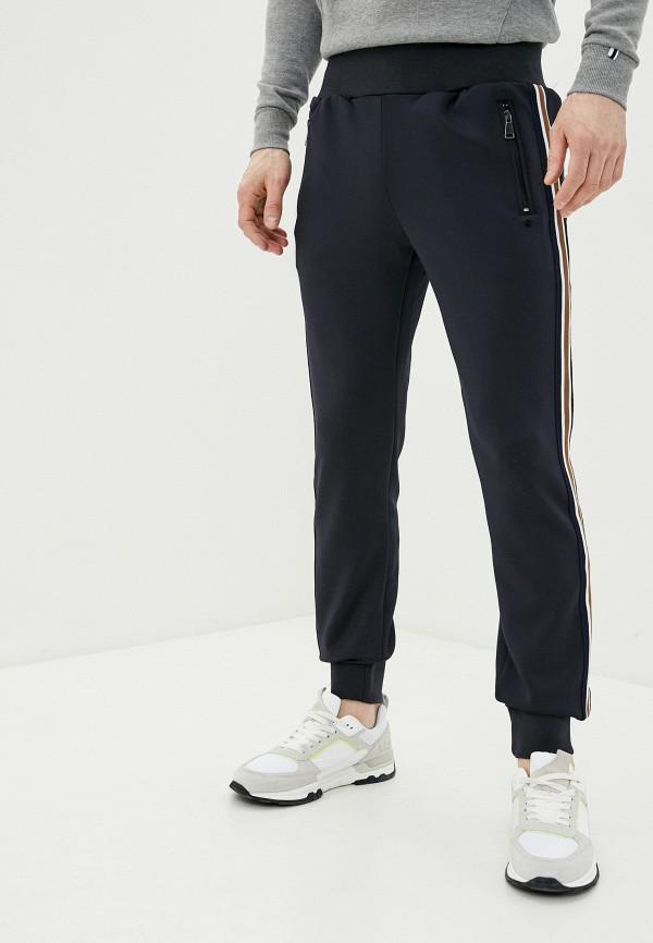 мужские спортивные брюки haily's