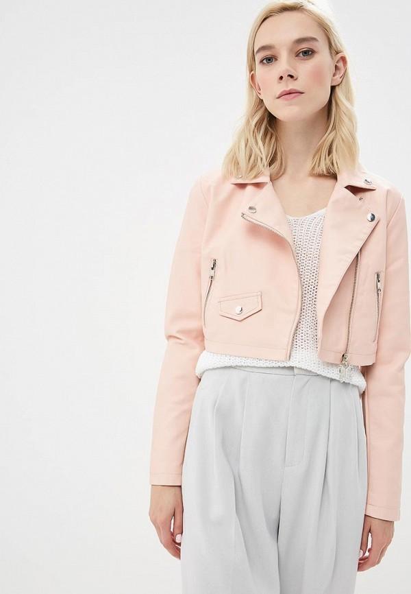 fd48581ef83 Женская верхняя одежда в Саратове купить в интернет-магазине Buduvmode