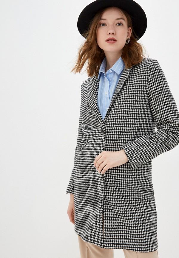 женское пальто haily's