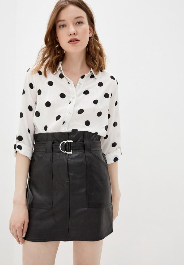 Блуза Haily's