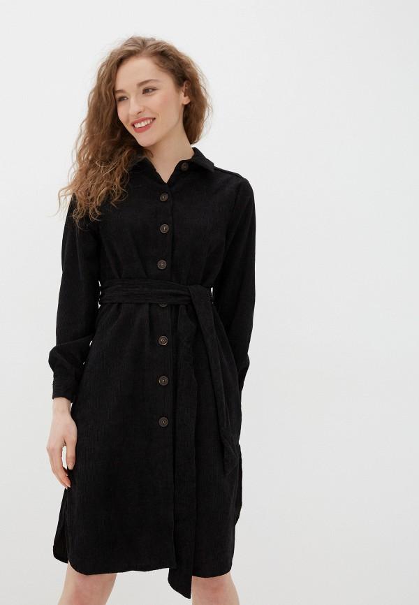 женское платье haily's