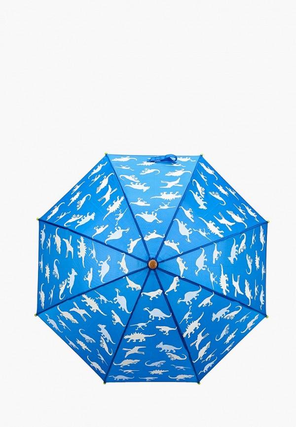 Зонт-трость Hatley Hatley HA023DBBQPI3 hatley зонт hatley для девочки