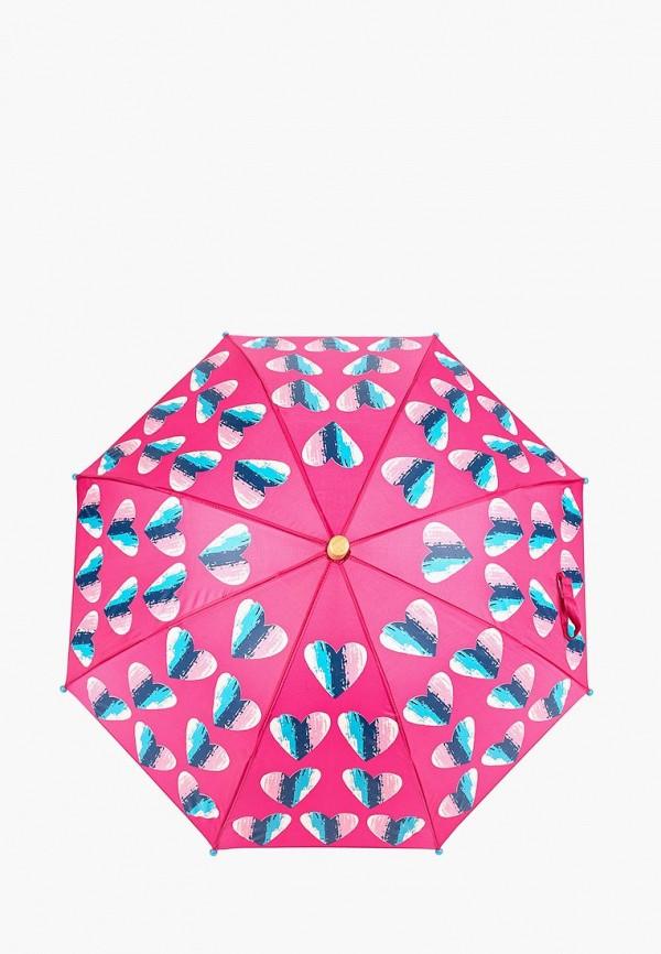 Зонт-трость Hatley Hatley HA023DGCTMM2 hatley зонт