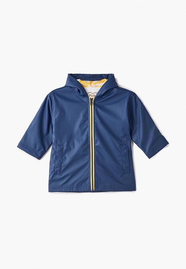 Куртка Hatley Hatley HA023EBCTMO3 hatley брюки для девочки hatley